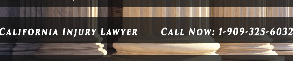 Cover photo for calinjurylawyer