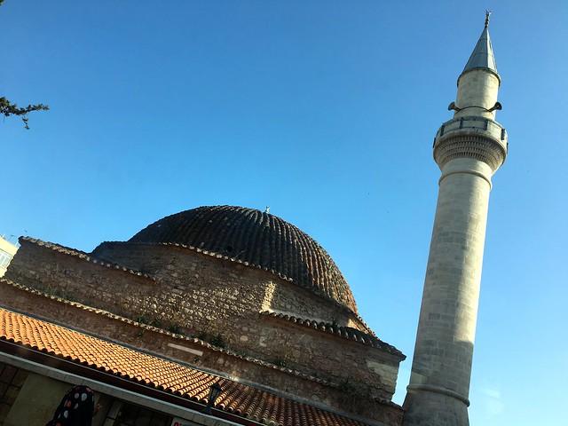 Antalya, Turkey, 2016IMG_8527