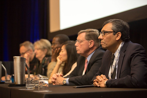 2016 CUGH Conference