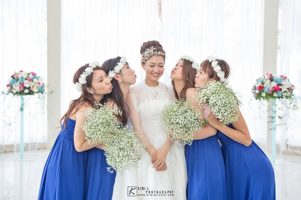 2015.10.17 Wedding Record-093