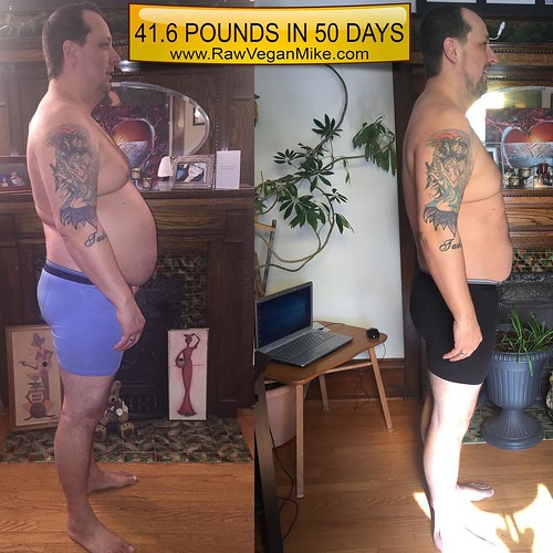 how to lose 40 pounds of fat