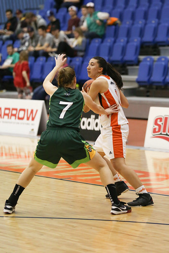 Depleted WolfPack Women's Basketball Lose Opening Exhibition