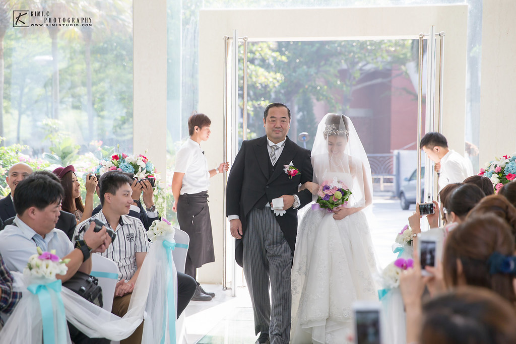 2015.10.17 Wedding Record-028