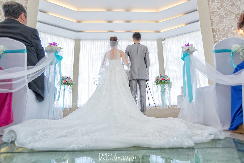 2015.10.17 Wedding Record-055