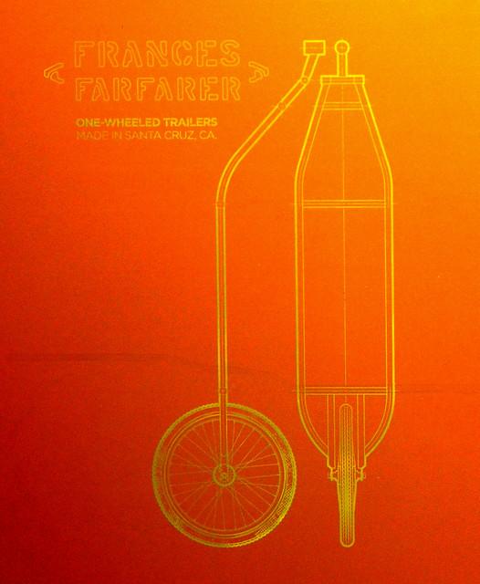 Farfarer Trailers