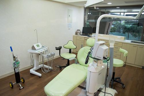 高雄齒顎矯正醫師推薦人本自然牙醫診所林玟亭醫師 (6)