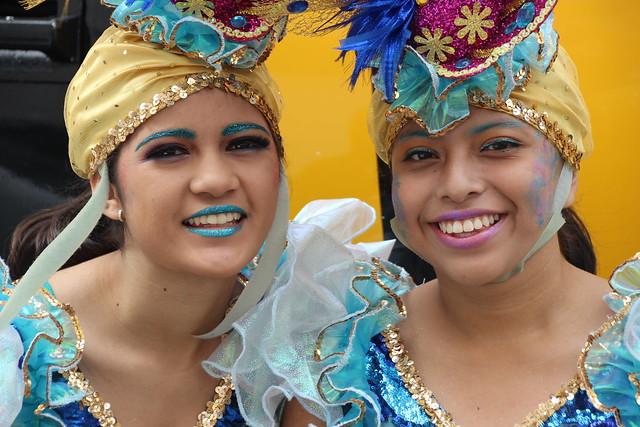Carnival Cozumel, Mexico-IMG_6620