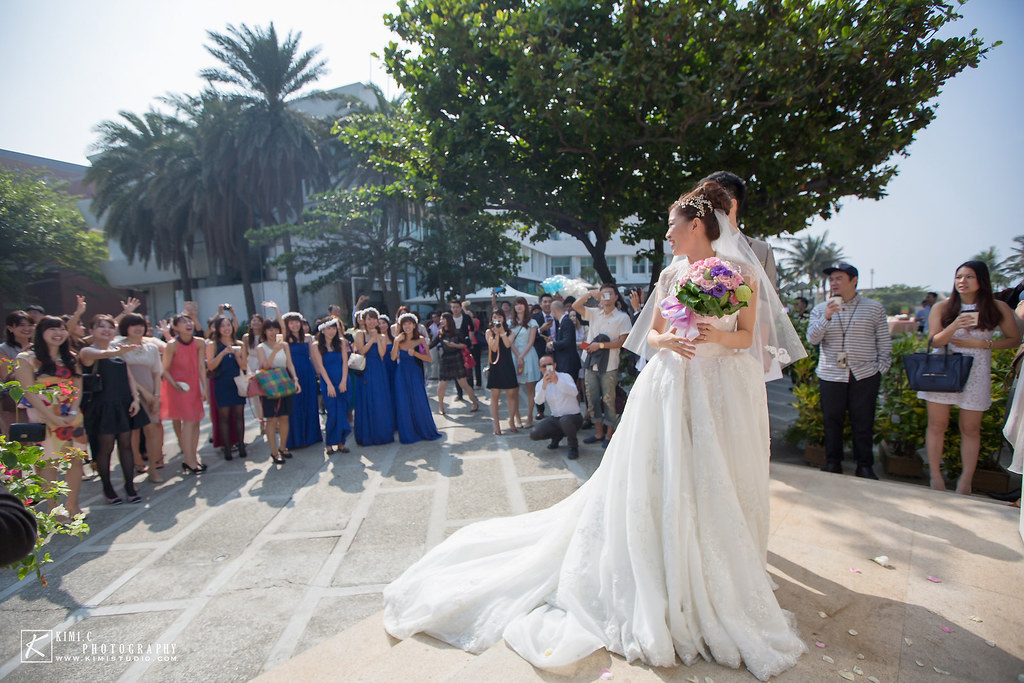 2015.10.17 Wedding Record-074