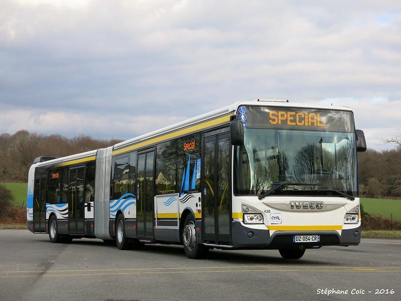 [Photos] Irisbus / Iveco 25179860590_c9a6ee923a_c