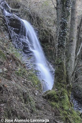 Parque Natural de Gorbeia #Orozko #DePaseoConLarri #Flickr -2906