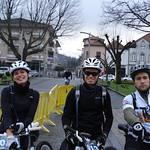 2011_02_20_Feira do Fumeiro
