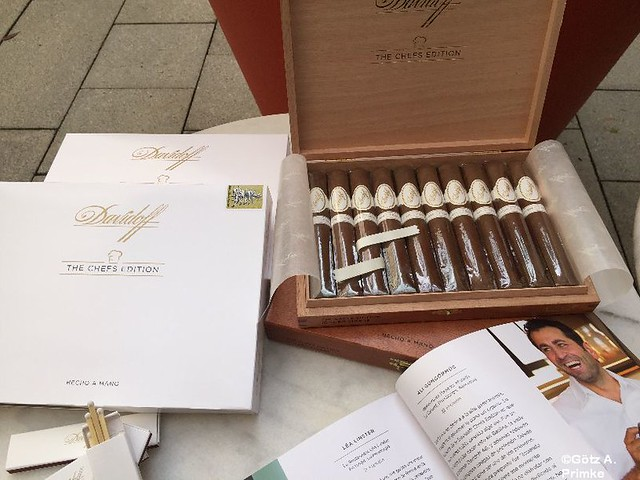 Davidoff_Chefs_Edition_Apr_2016_004