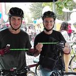 2015_09_27_CycleChicFamalicao