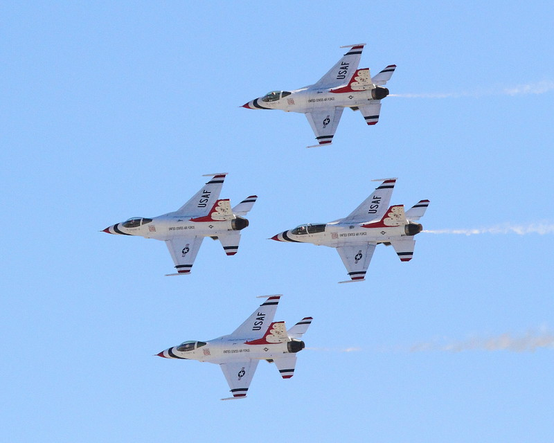 IMG_8825 Thunderbirds Diamond
