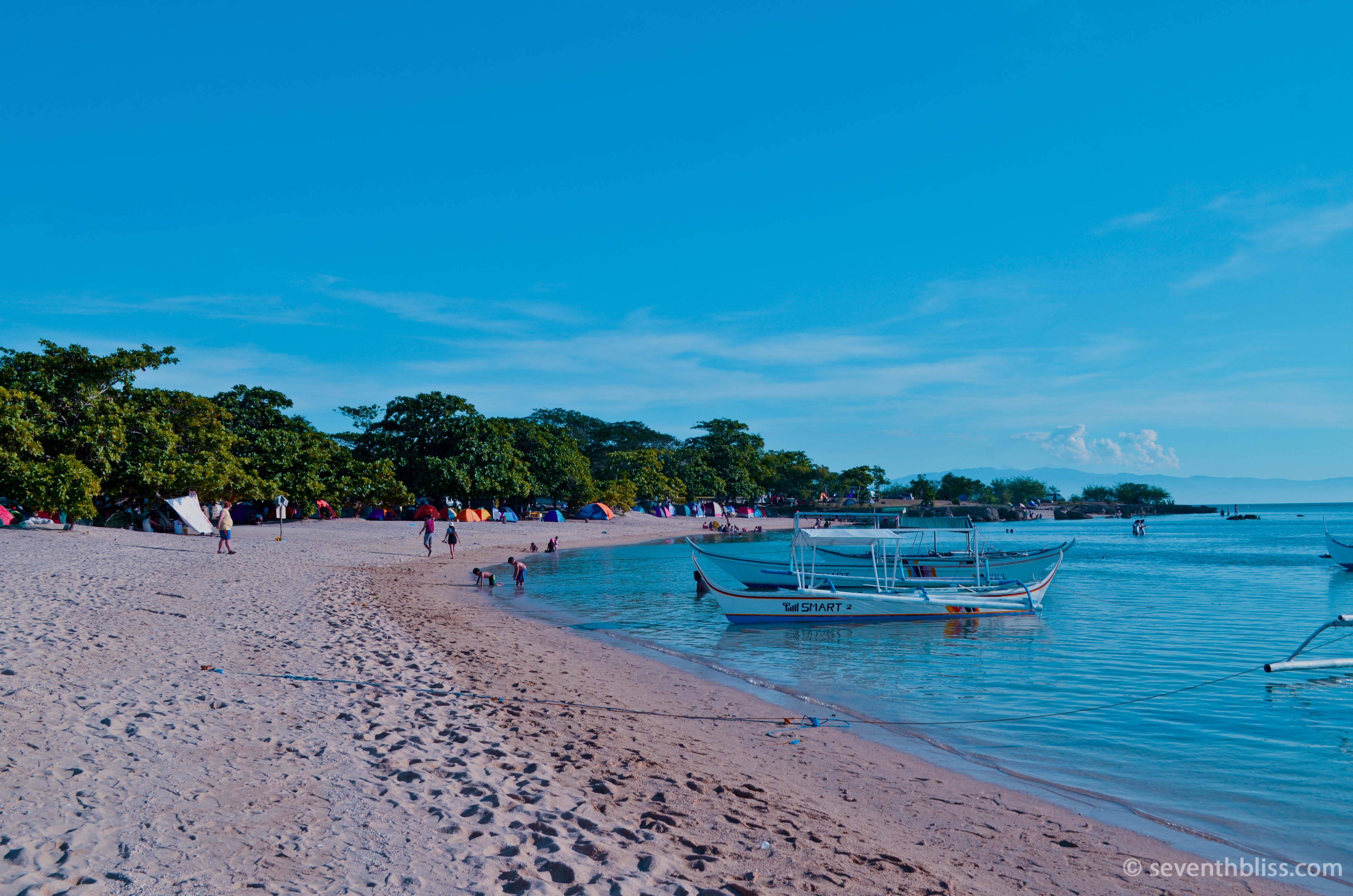 seventhbliss_burot_beach_calatagan_batangas (3)