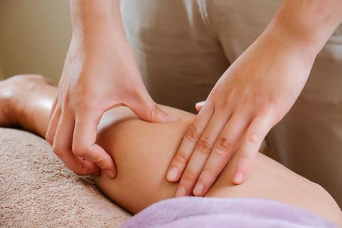 我因為消除水腫而成為台南艾美佳spa芳療中心的常客 (12)