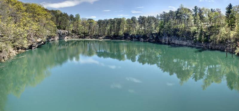 Montlake, Hamilton County, Tennessee 2