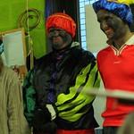 2013_12   Sinterklaas