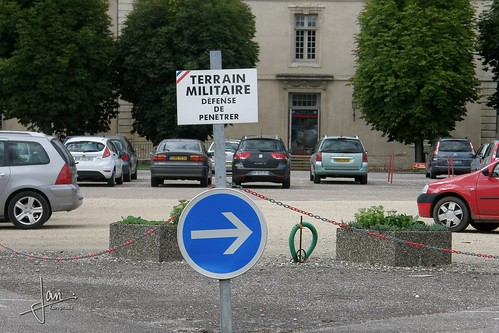 Nancy france rue sainte catherine flickr photo sharing for Rue catherine opalinska nancy