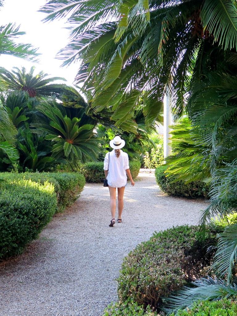 Guide to Portofino and the Italian Riviera