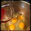 #Matzo #MatzoBall #soup #homemade #CucinaDelloZio - seltzer