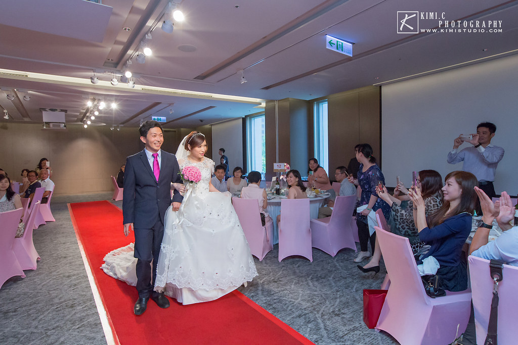 2015.06.21 Wedding Record-059