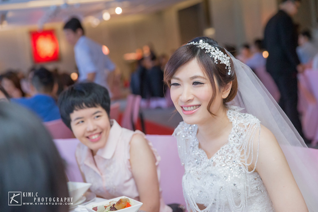 2015.06.21 Wedding Record-085