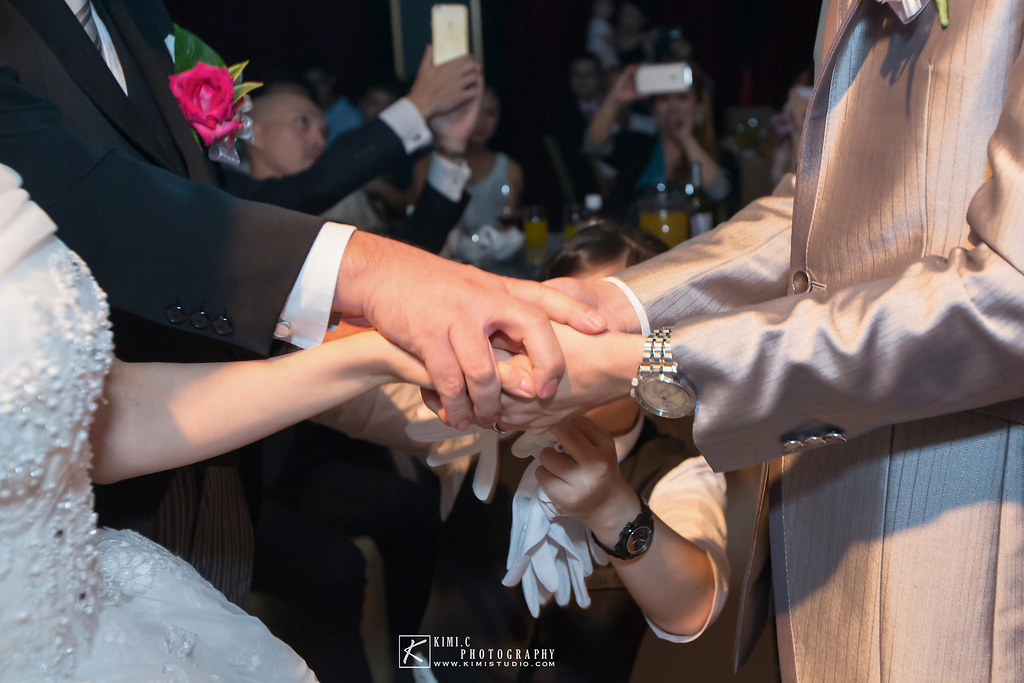2015.10.17 Wedding Record-126