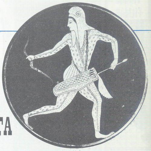 Modas e Bordados, No. 3187, 7 Março 1973 - 8a