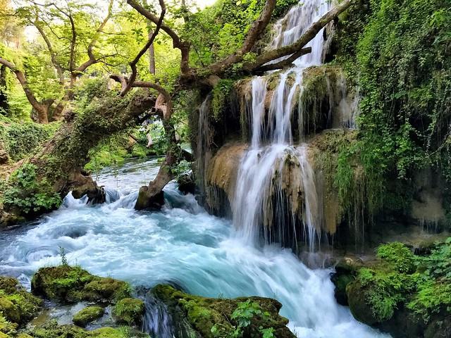Antalya, Turkey, 2016BIGP3650