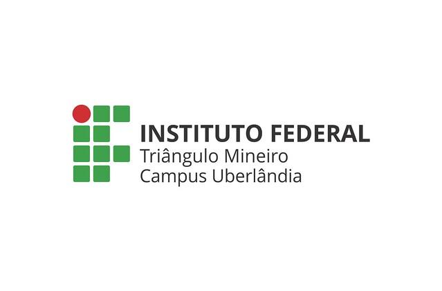 IFTM Campus Uberlândia