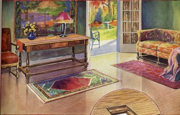 1930s interior design 1930 living room design see the for 1930 bungalow interior design