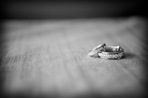 New york city wedding details wedding rings check for New york wedding ring