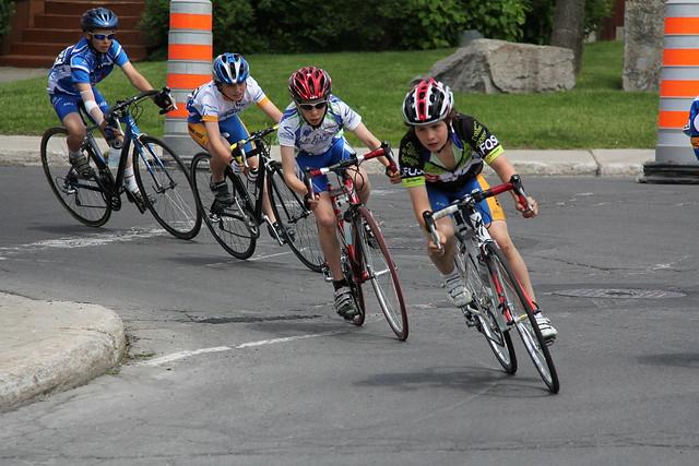 week-end vcl course Laval 4-5 juin 2011 259