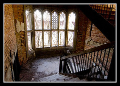 City Methodist | by statlerhotel