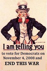 Uncle Sam Tells You | by Mike Licht, NotionsCapital.com