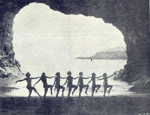 Ilustração, No. 6, Março 16 1926 - 27b