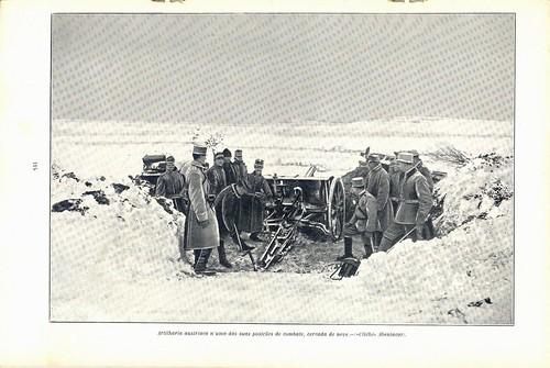 Ilustração Portugueza, No. 466, January 25 1915 - 19