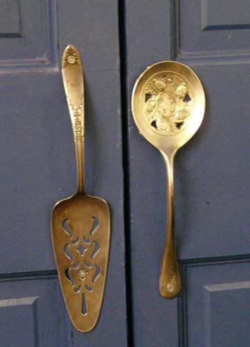 Kitchen Door Handles Perth