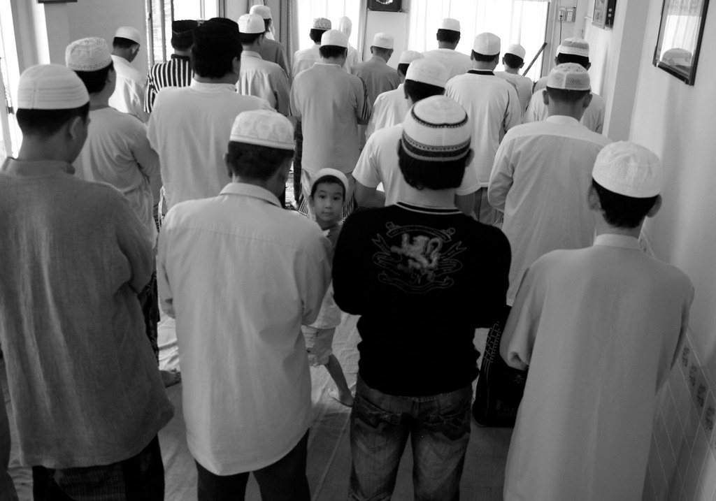VN Mosque (redo) 40