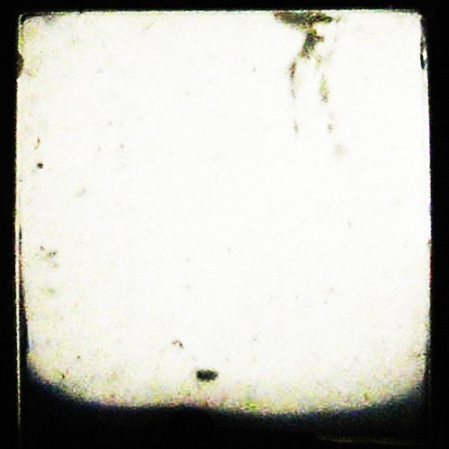 Fake TTV Texture 2 | by DLSDesigns
