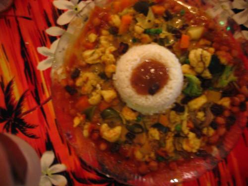 Shrimp And Vegetable Skewers America S Test Kitchen