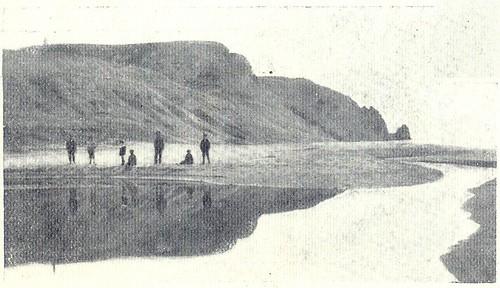 Ilustração, No. 6, Março 16 1926 - 35a