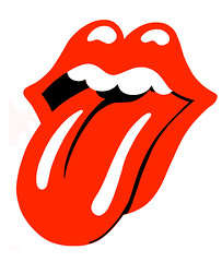 Rolling Stones | by wnick87