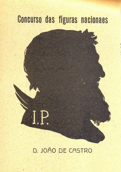 Ilustração Portugueza, No. 470, February 22 1915 - 2b