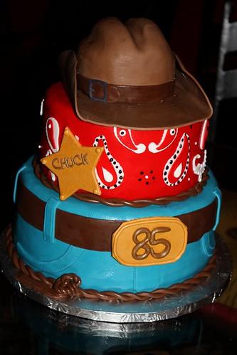 Birthday Cake Emotion Facebook