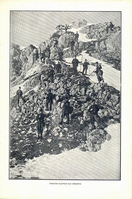 Ilustração Portugueza, No. 466, January 25 1915 - 12