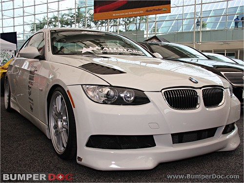 Bmw m3 pictures exotic cars at the 2008 model san diego for Import motors san diego