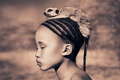 Gregory Colbert | by minrebolledo