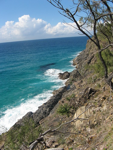 Noosa National Park | by g.raph